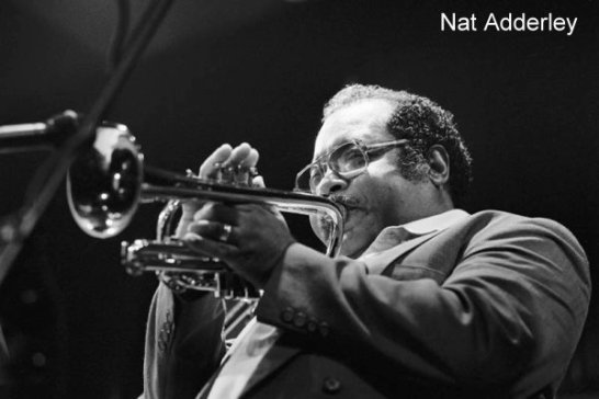 Nat Adderley.jpg