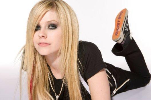 Avril Lavigne01.jpg