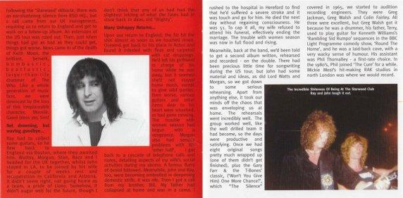 Booklet07+08.jpg