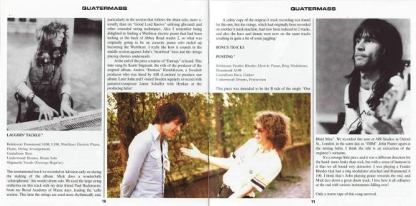 CD EU Booklet05A.jpg