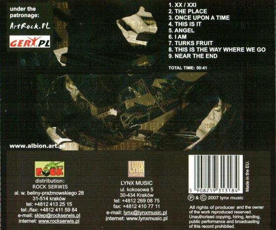 cdbackcover1
