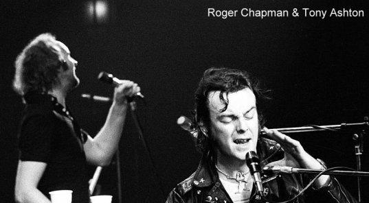 ChapmanAshton1973.jpg