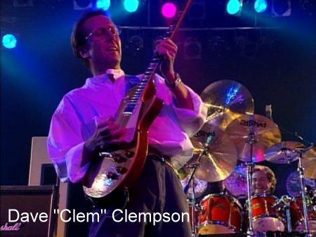 Clempson.jpg