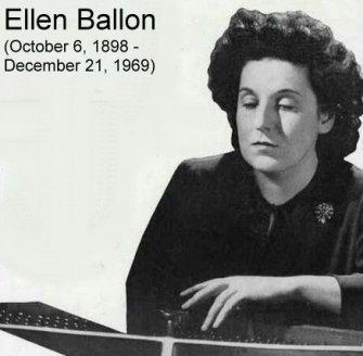 ElenBallon03.jpg