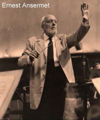Ernest Ansermet1.jpg