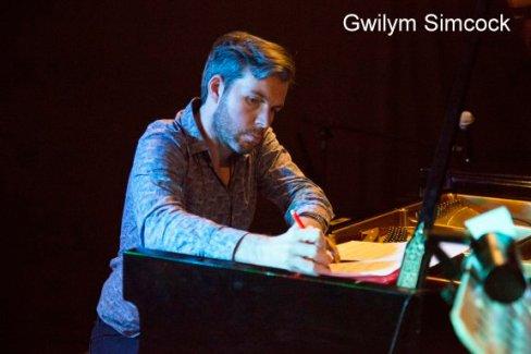 Gwilym Simcock1.jpg