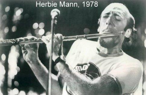 herbiemann1978