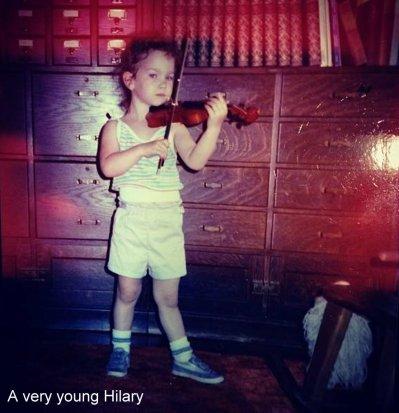 HilaryHahn1.jpg