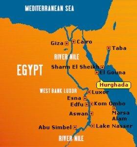 Hurghada1.jpg