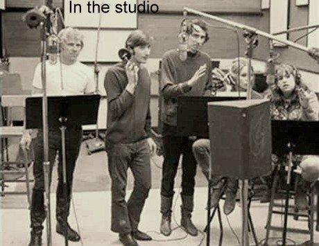 In the studio1.jpg