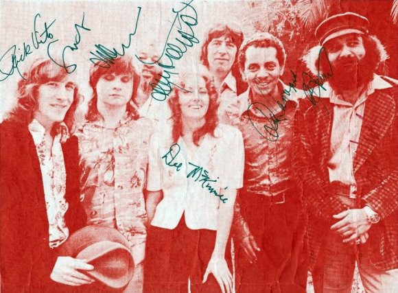 JohnMayallGroup1975.jpg