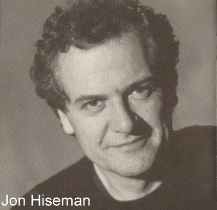 JonHiseman.jpg