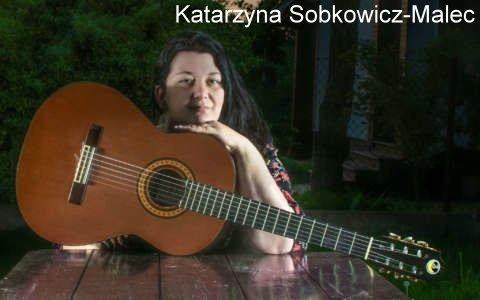 Katarzyna Sobkowicz-Malec1.jpg