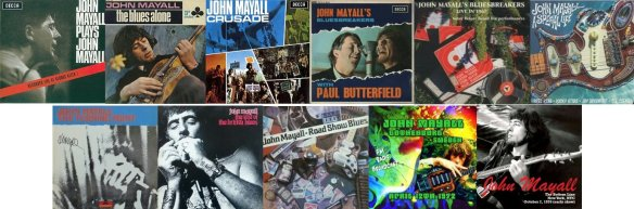 More John Mayall.jpg