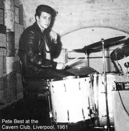 petebest01a