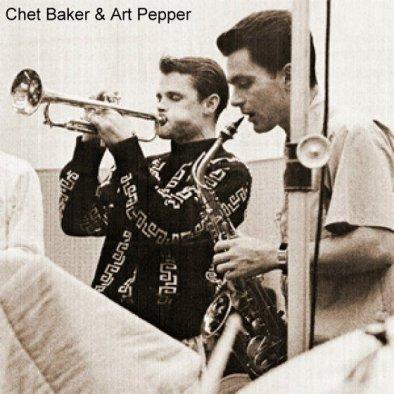 BakerPepper2