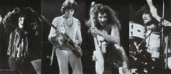 BlackSabbathLive1971