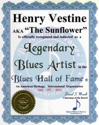 Blues Hall Of Fame.jpg