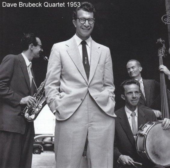 DaveBrubeck1953A.jpg