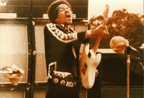 Hendrix03