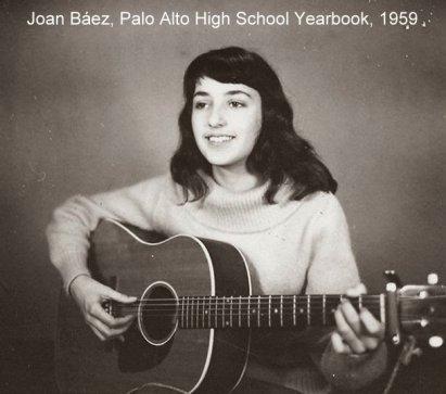 JoanBaez02A.jpg