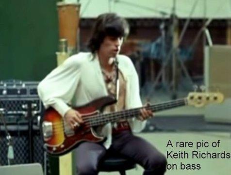 Keith Richards.jpg