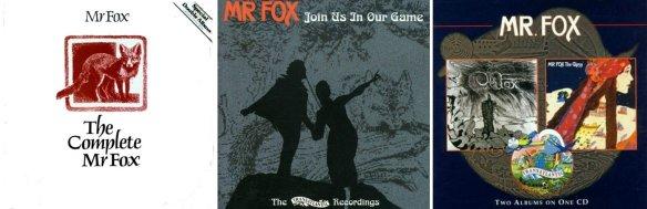 MrFox07.jpg
