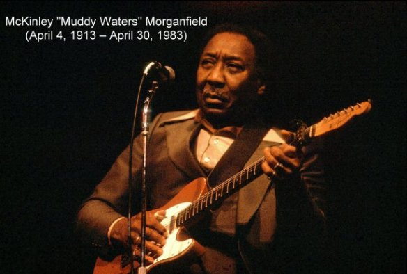 MuddyWaters3A