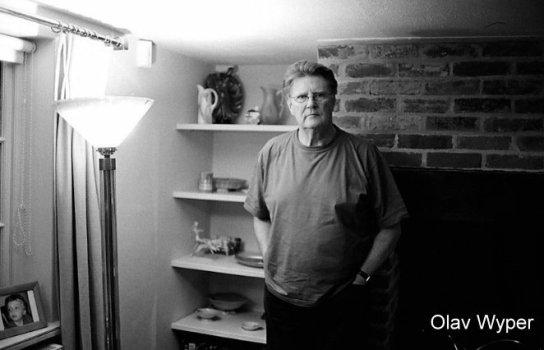 Olav Wyper01