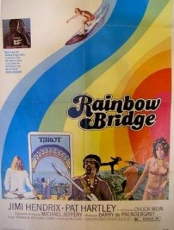 TheRainbowBridgePoster