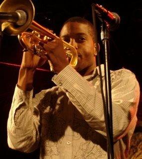 Trombone Shorty2