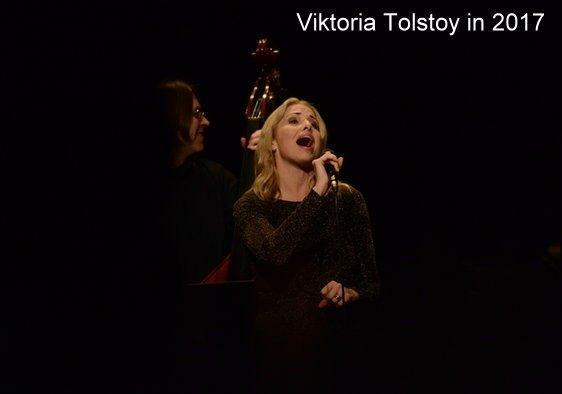 ViktoriaTolstoy02.jpg