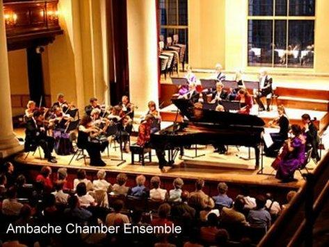 Ambache Chamber Ensemble .jpg