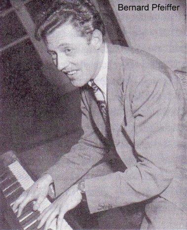 Bernard Pfeiffer1.jpg