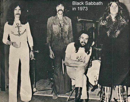 BlackSabbath1973A.jpg