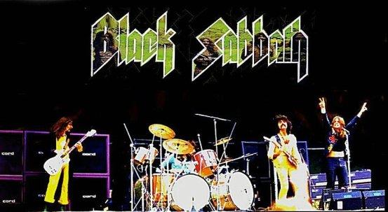 BlackSabbath1973B