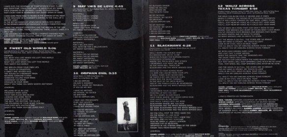 Booklet-4A.jpg