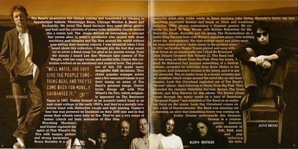 Booklet05.jpg
