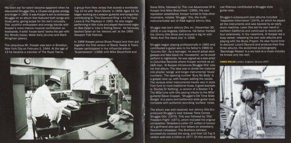 Booklet1+2.jpg