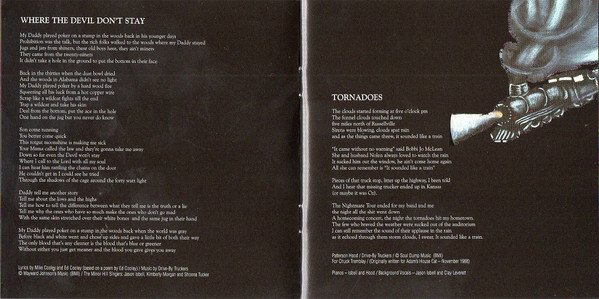 Booklet3+4