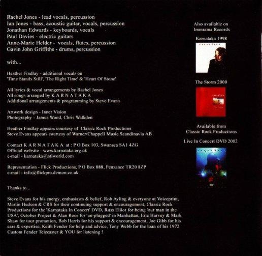 BookletBackCover.jpg