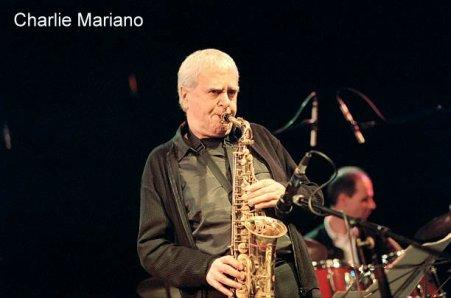Charlie Mariano1