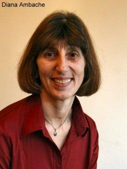 Diana Ambache1