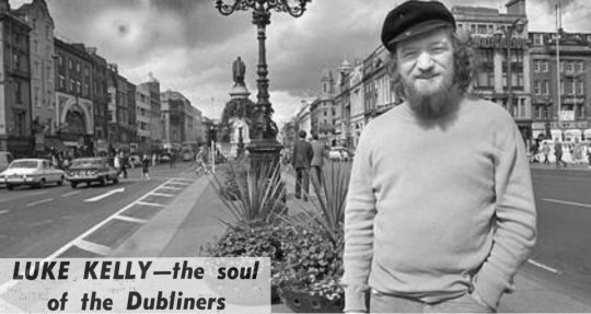 Dubliners01
