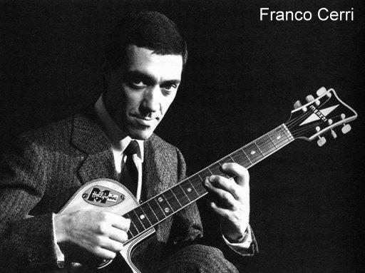 Franco Cerri2