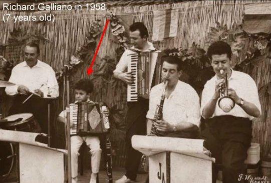 Galliano01A.jpg