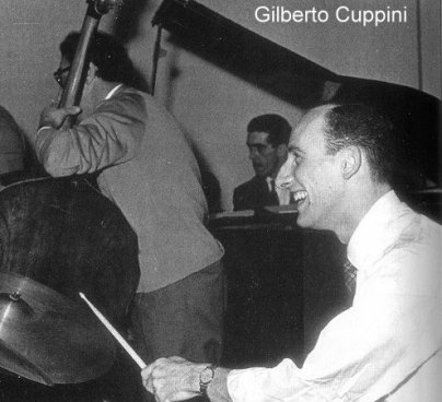 Gilberto Cuppini2