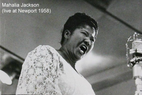 Jackson1958.jpg