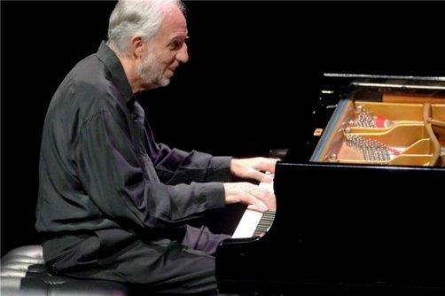 Jacques Loussier1