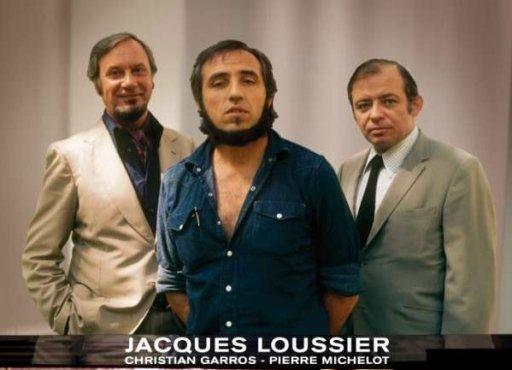 Jacques Loussier2